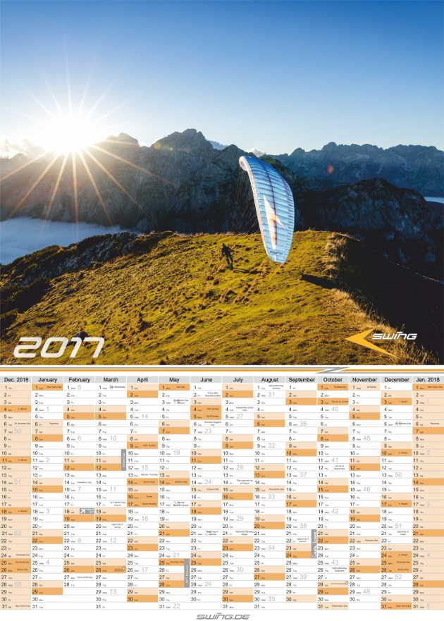 tl_files/content/newsletter/2017/Februar/Kalender_2017_630px.jpg